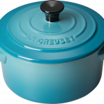 Download and use Cooking Pot Icon PNG