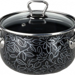 Best free Cooking Pot Icon Clipart