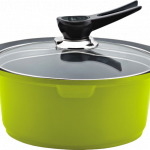 Download and use Cooking Pot Icon Clipart
