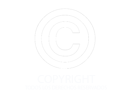 Free download of Copyright In PNG