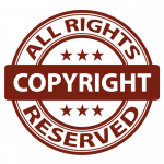 Now you can download Copyright In PNG