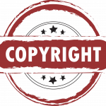 Now you can download Copyright High Quality PNG