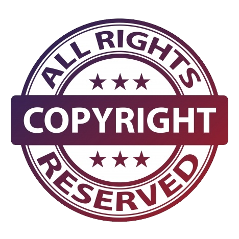 Best free Copyright High Quality PNG