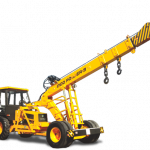 Now you can download Crane PNG Picture