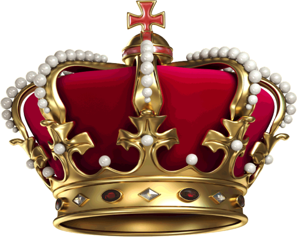 crown png clipart web icons png free monkey clip art images free monkey clipart