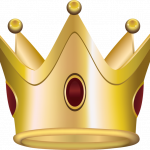 Download this high resolution Crown PNG Picture