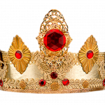 Download and use Crown Icon PNG