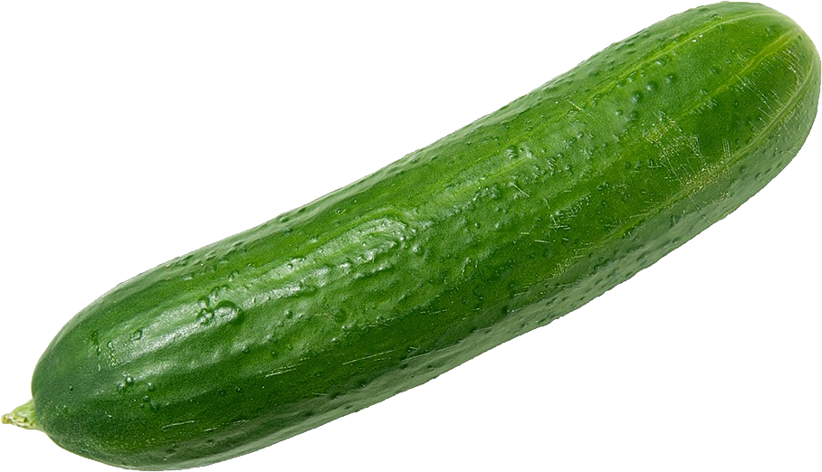 Cucumber High Quality Png Web Icons Png