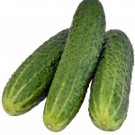 Grab and download Cucumber PNG Picture