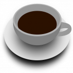 Download for free Cup