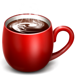 Cup Mug Coffee Png Picture Web Icons Png