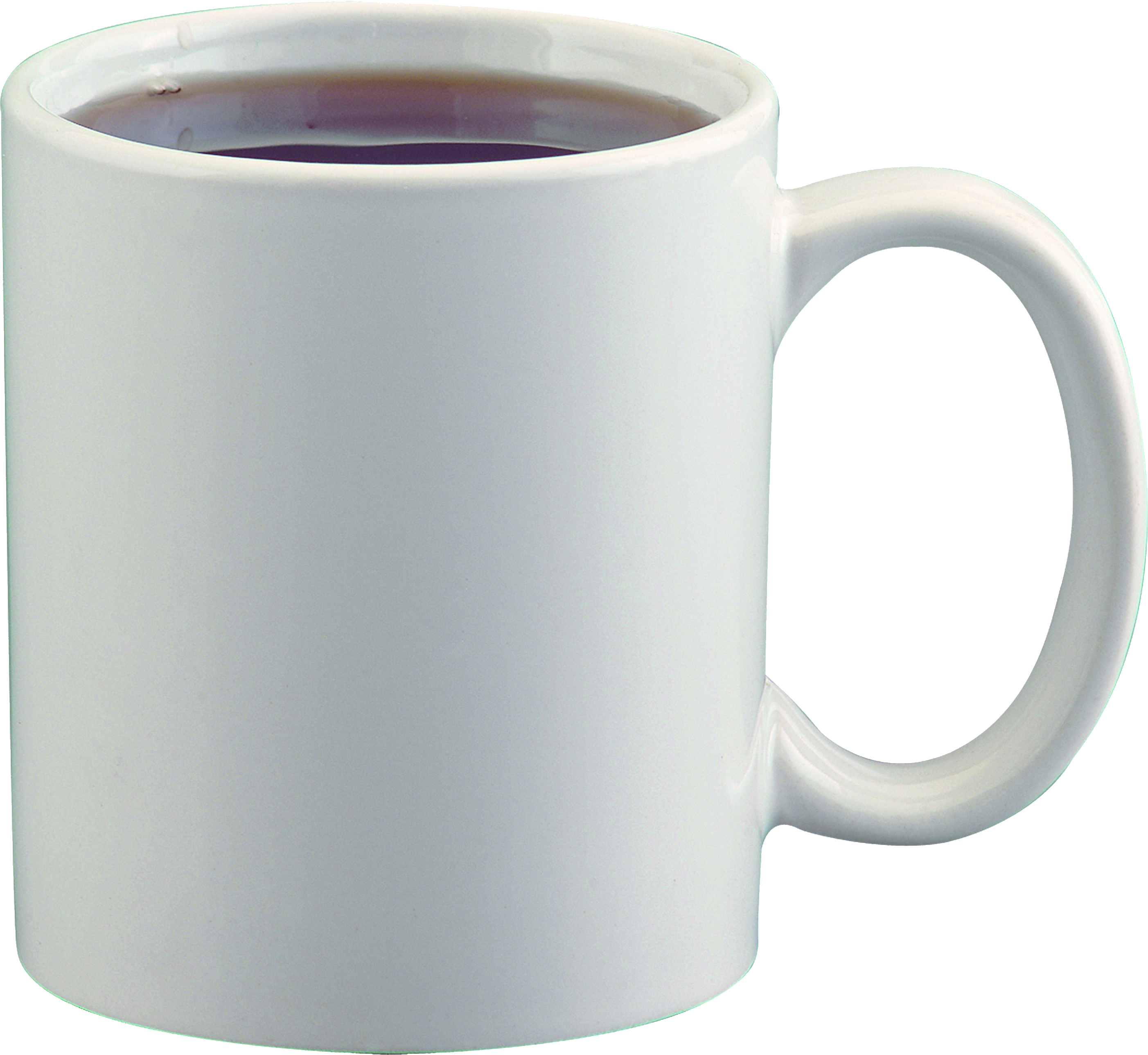 Image Result For Best Coffe Mugs