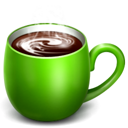 Cup Mug Coffee Icon Clipart Web Icons Png