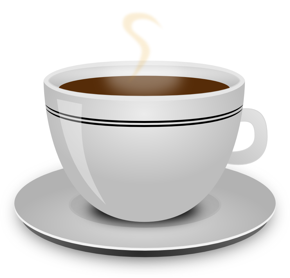 Now you can download Cup