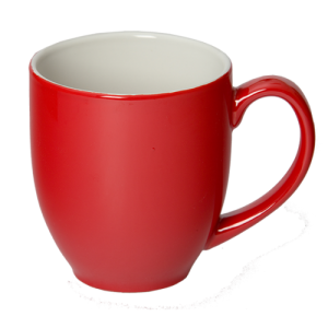 Download and use Cup