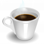 Download this high resolution Cup