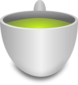 Free download of Cup PNG Image