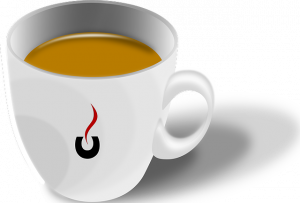 Best free Cup PNG Icon