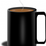 Download and use Cup PNG Image
