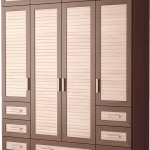 Download this high resolution Cupboard