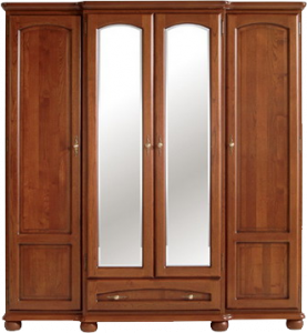 Download for free Cupboard
