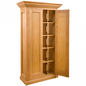 Now you can download Cupboard