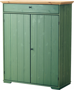Download and use Cupboard