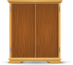 Grab and download Cupboard