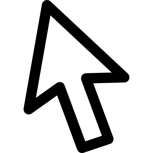 Free download of Cursor  PNG Clipart