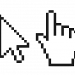 Free download of Cursor PNG Picture