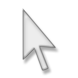 Download this high resolution Cursor PNG