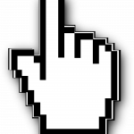 Grab and download Cursor PNG Picture