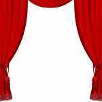 Best free Curtains High Quality PNG
