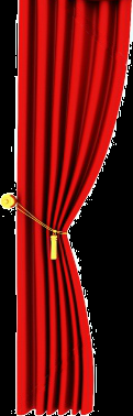 Download this high resolution Curtains Icon Clipart
