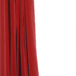 Download and use Curtains Icon Clipart