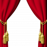 Best free Curtains Icon
