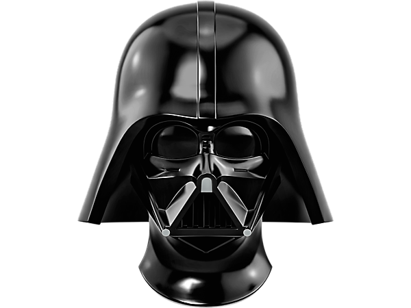 Darth Vader Icon Clipart | Web Icons PNG