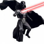 Download for free Darth Vader PNG Picture
