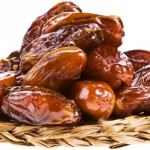 Free download of Dates PNG Image Without Background