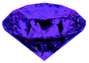 Download this high resolution Diamond PNG in High Resolution