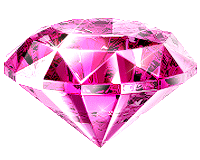 Free download of Diamond PNG Picture