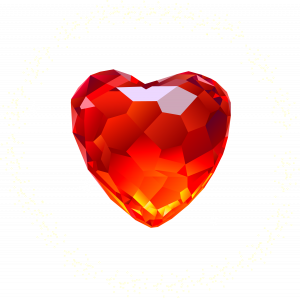 Free download of Diamond High Quality PNG