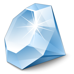 Download and use Diamond PNG Image