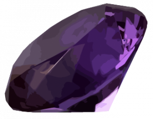 Free download of Diamond PNG Icon
