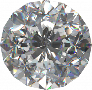 Best free Diamond High Quality PNG