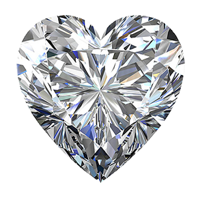 Grab and download Diamond  PNG Clipart