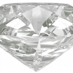 Download this high resolution Diamond In PNG