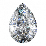 Download for free Diamond High Quality PNG
