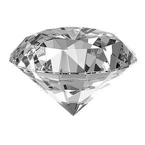 Grab and download Diamond PNG Picture
