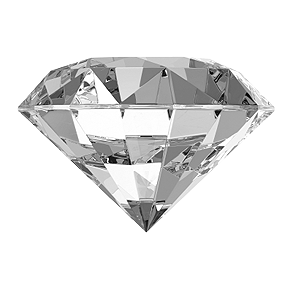 Download and use Diamond Icon